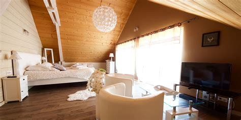 chambre d hote xonrupt longemer suite flocon chambres d 39 hôtes de luxe gerdmar vosges