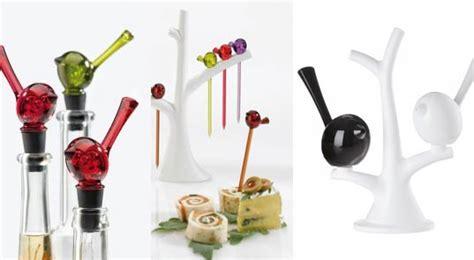 décorer fr ustensiles de cuisine design