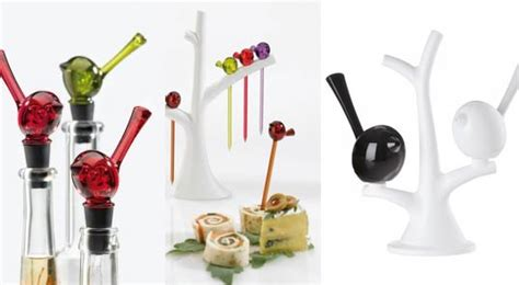 ustensile de cuisine design décorer fr ustensiles de cuisine design