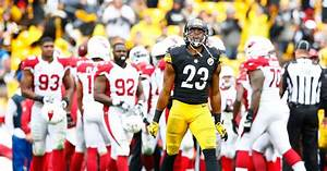 Arizona Cardinals Depth Chart 2016 Could The Phoenix At Safety Be Mike Mitchell Revenge Of