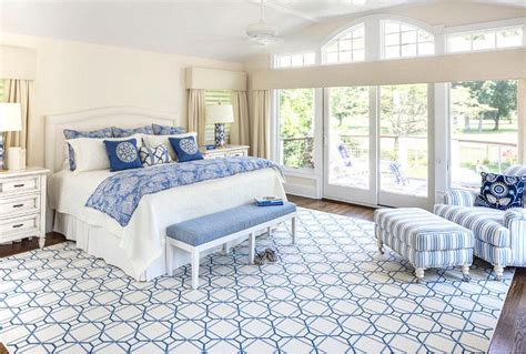 163 best images about bedrooms on pinterest
