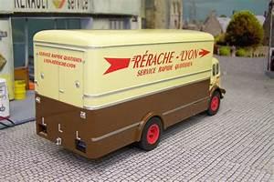 Garage Renault Boulogne : afficher le sujet termin le garage moderne avec ses v hicules hachette ~ Gottalentnigeria.com Avis de Voitures