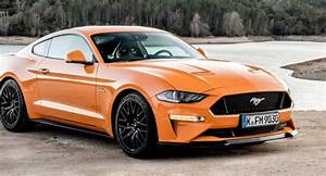 2021 Ford Gt350 For Sale, Specs, Price | FordFD.com