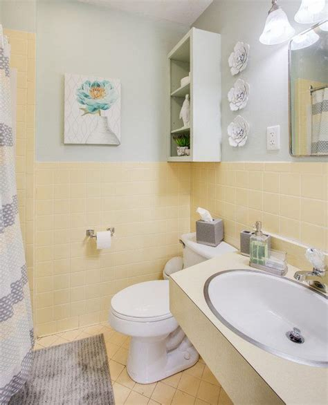 bedroom and bathroom color combinations best 25 rustic teen bedroom ideas on pinterest diy 18103 | 81bdc5fb3d79329553712b6c888caf26