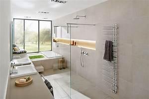 Große Fliesen Kleines Bad : kleines bad gro e wirkung linnenbecker gmbh ~ Sanjose-hotels-ca.com Haus und Dekorationen