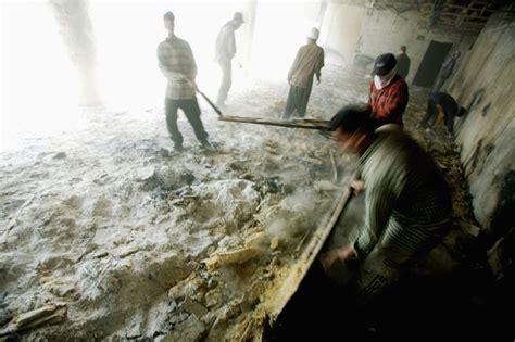 claires makeup recall  fda asbestos warning simplemost