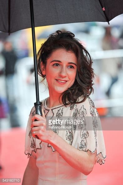 actress ellie kendrick ellie kendrick stock photos and pictures getty images