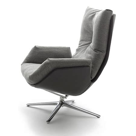 cor sessel cordia cordia lounge sessel cor cramer m 246 bel design