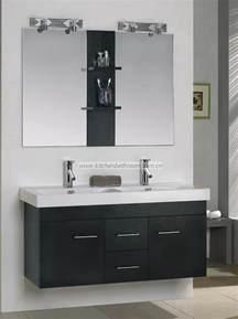 china bathroom cabinets yxbc 2009 china bathroom furniture bathroom cabinets