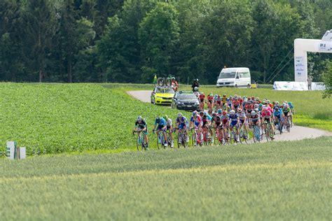 «wir gehen ein risiko ein, aber. 2018 Tour de Suisse #2 Frauenfeld   D71_3499   s.yuki   Flickr