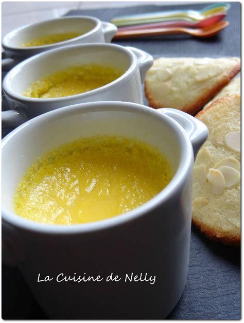 la cuisine de nelly flan au citron vert la cuisine de nelly
