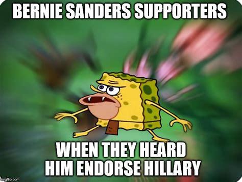 Spongebob Caveman Memes - caveman spongebob meme generator