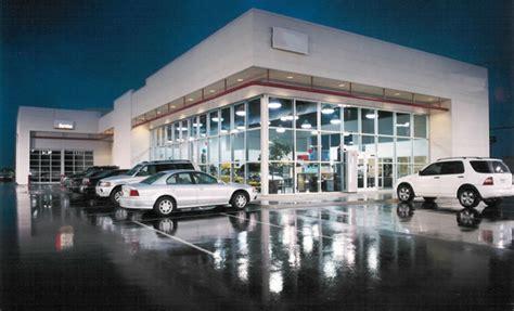 Car Dealerships by Marketing Tips For Car Dealerships Digital
