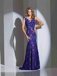 prom dresses near me With places to buy wedding dresses near me