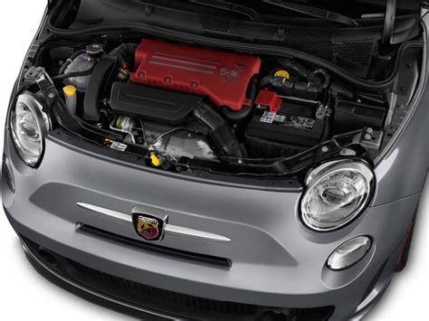 Fiat 500 Abarth Engine by Image 2017 Fiat 500 Abarth Cabrio Engine Size 1024 X