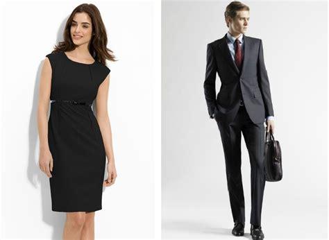 dress  success  women dress  success