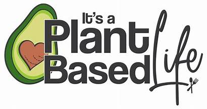 Plant Based Its Privacy Pbl Spread Sandwich