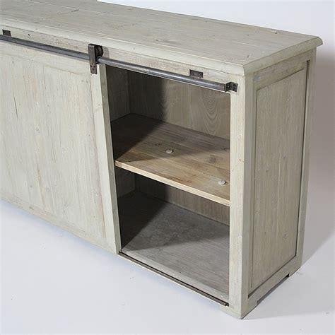 porte en bois de chambre porte de chambre en bois pas cher merveilleux meuble
