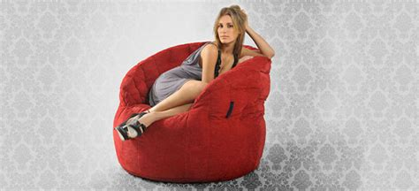Bean Bag Sofas And Chairs Modern Style Ba Bean Bag Grey Sofa Living Room Ideas Pinterest Pier 1 Tables Interior Design Club Oxford Something's Gotta Give Photos Lighting John Lewis Restaurant The Glasgow Designer Chairs