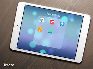 Best Flowchart Apps For Ipad  What You Need To Map Your