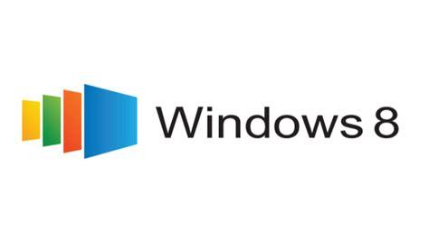 raccourci bureau windows 8 comment cr 233 er un raccourci sur le bureau classique windows 8