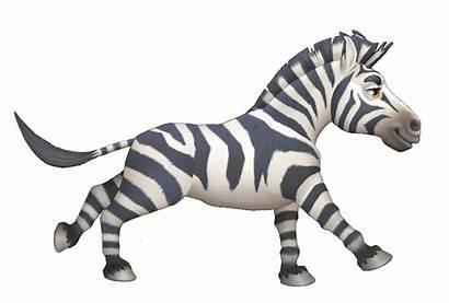 Animals Run Cycle Behance Animal Animated Zoo