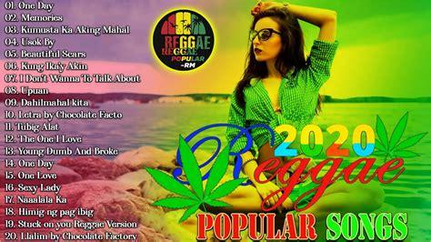 Music musik reggae vsi indonesia 100% free! Musik Reggae Terbaru 2020 | Lagu Reggae Barat 2020 Music | Top Reggae Songs Remix - YouTube