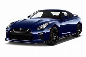 Nissan Skyline Gtr 2018 Specs
