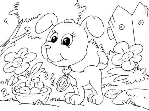 coloring pages puppy coloring pages  coloring pages