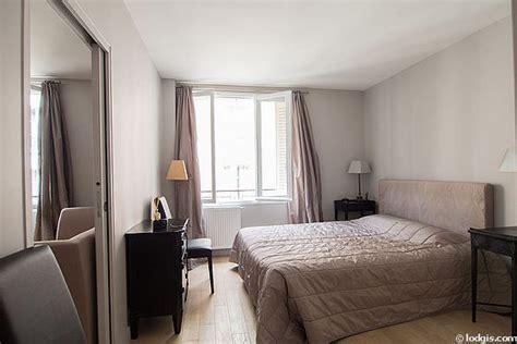 chambre appartement location appartement 2 chambres avec ascenseur et