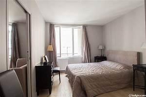 location appartement 2 chambres avec ascenseur et With location appartement 4 chambres paris