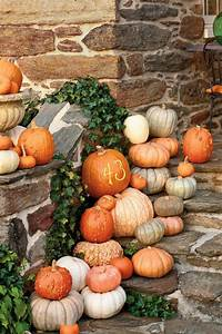 setting up email on iphone 16 ways to spice up your porch décor for fall southern