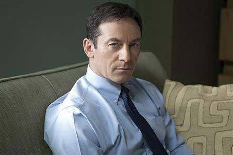 awakes jason isaacs returns  tv  cbs surgeon general