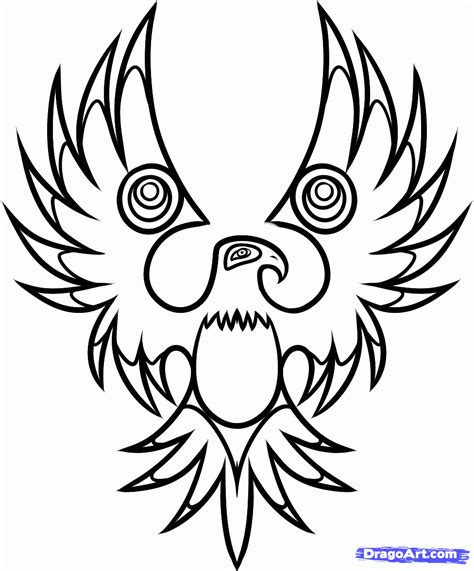 native american tattoo designs drawings native american