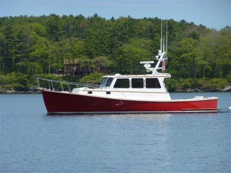 Downeast Boats by Downeast Boats For Sale Boats