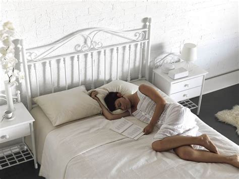 t 234 te de lit africa en fer forg 233 haut de gamme meuble pour la chambre lotus 233 a