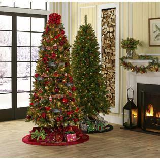 do ner bliltzen wine hester cashmere christmas trees donner blitzen 7 5 lowell pine tree clear lights