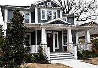 exterior paint color ideas Home Paint Color Ideas with Pictures - Home Bunch Interior ...