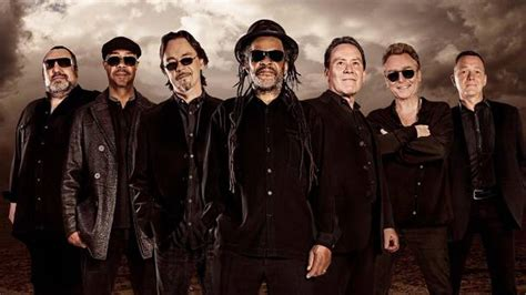 Ub40 Sue Campbell Over Band Name Belfasttelegraphcouk