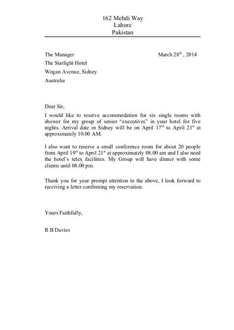 Meeting 4 reservation letter (22120579)
