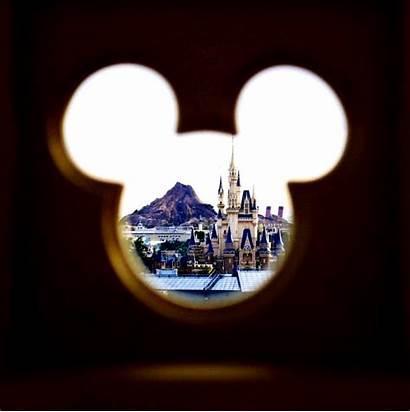 Disney Walt Disneyland