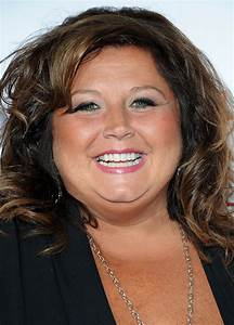 Abby Lee Miller Photos Photos - In Touch Weekly's 5th ...  Abby