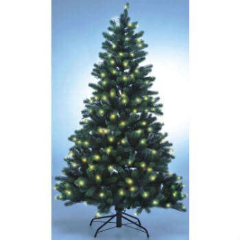 künstlicher weihnachtsbaum spritzguss test k 252 nstlicher weihnachtsbaum mit beleuchtung led baum