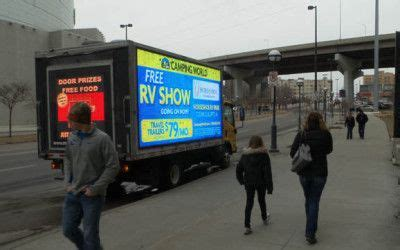 Omaha Boat Show by 17 Best Ideas About Rv Shows On Small Travel