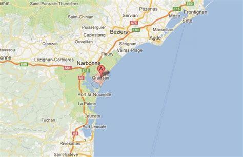 gruissan un homme retrouv 233 mort sur la plage 05 03 2013 ladepeche fr