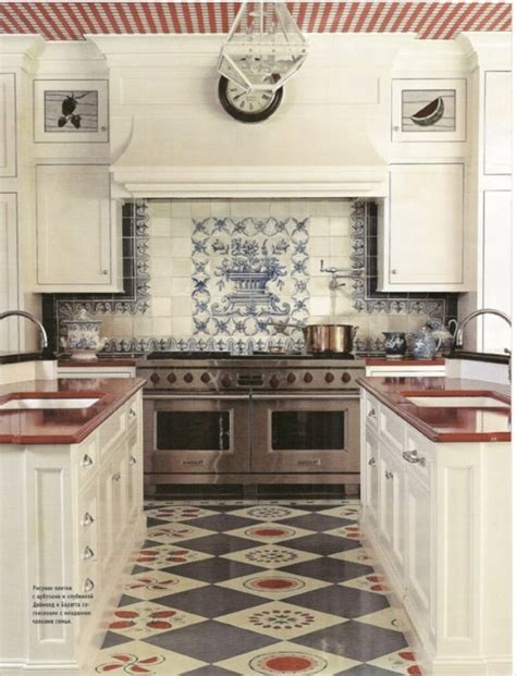 backsplash panels kitchen a way to think about white and blue 1435