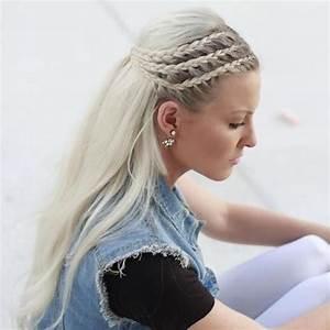 Best 25+ White girl braids ideas on Pinterest White girl cornrows, Cornrows braids white and