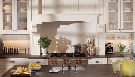 Jackson Lumber Kitchen Showroom by Kitchen Bath Cabinets Showroom Indianapolis