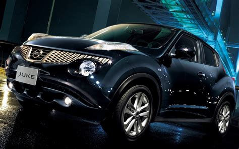 Nissan Juke Wallpapers by Black Nissan Juke Wallpapers Black Nissan Juke Stock Photos