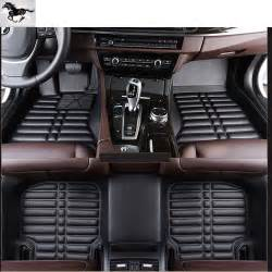 jeep wrangler floor mats best all things jeep jeep logo
